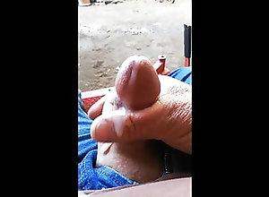 Man (Gay);HD Videos Cum Shot Hand Made