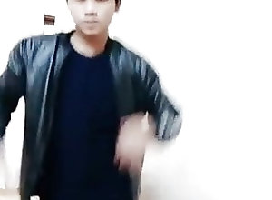 Black (Gay);HD Videos Reang