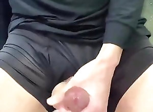Amateur (Gay);Handjob (Gay);Masturbation (Gay);HD Videos;60 FPS (Gay) MON FOUTRE
