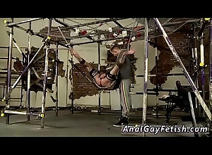 gay,gayporn,gay-fucking,gay-porn,gay-toys,gay-masturbation,gay-bondage,gay-brownhair,gay-domination,gay Bondage and...
