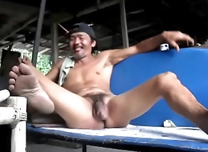 video,amateur,solo,gay,music,pinoy,papi,verga,leche,gostoso,soy,mucho,tamod,gay 7 DLOADS CHUPATOY...