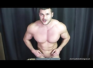cum,cock,fetish,gay,muscle,straight,flex,hunk,poppers,gay Alpha Male...