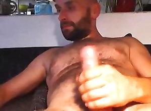 Daddy (Gay);HD Videos 1285
