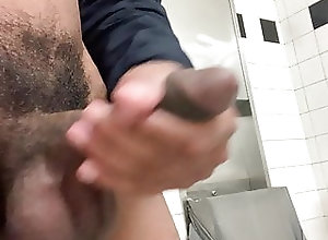 Man (Gay);HD Videos My black dick