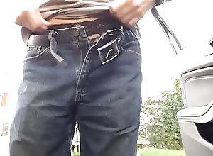 Amateur (Gay);Crossdressers (Gay);Striptease (Gay);HD Gays;In Panties;Butt;Panties Butt in lace panties