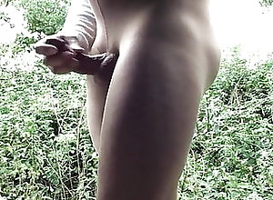 Amateur (Gay);Big Cock (Gay);Crossdresser (Gay);Masturbation (Gay);Outdoor (Gay);HD Videos;Gay Public (Gay);Gay Cum (Gay);Gay Outdoor (Gay);Gay Cumshot (Gay);Gay Cumshots (Gay);Gay Pantyhose (Gay) Outdoor cumshot...