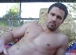 cowboys;stripper;strip;game;outdoors;softcore;full;movie;muscle;comedy;western;matt;welsh;jasen;johnston,Fetish;Group;Gay How The West Was...