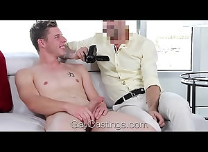 anal,facial,blowjob,amateur,gay,hd,anal-sex,gaycasting,gay GayCastings First...