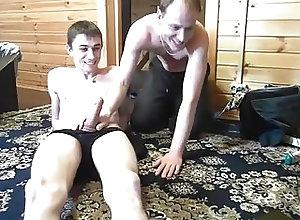 Twinks (Gay);Amateur (Gay);Webcams (Gay);Friends Friends