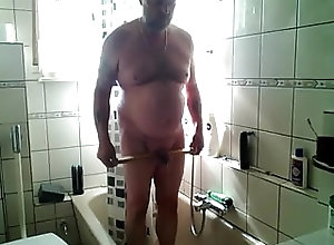Men (Gay);Fat Gays (Gay);Webcams (Gay);HD Gays Pissen