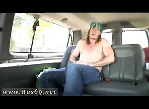 gay,gaysex,gayporn,gay-big,gay-straight,gay-outdoor,gay-public,gay-reality,gay-bus,gay Naked straight...