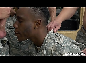 anal,hardcore,blowjob,riding,doggystyle,amateur,uniform,group,gay,reality,military,army,cosplay,navy,marines,troop,air-force,troopcandy,troop-candy,gay Desperate...
