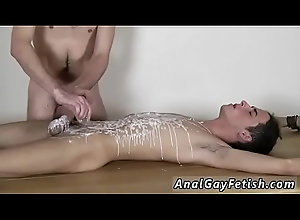 gay,twinks,gayporn,gay-sex,gay-masturbation,gay-fetish,gay-deepthroat,gay-brownhair,gay-domination,gay Grade school boys...