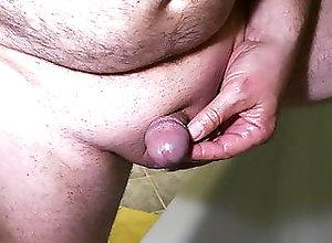Man (Gay);HD Videos Pissen