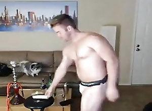 Amateur (Gay);Bear (Gay);Daddy (Gay);Hunk (Gay);Muscle (Gay);Sex Toy (Gay);Webcam (Gay);Gay Male (Gay);Gay Men (Gay);Gay Dildo (Gay);Gay Webcam (Gay);Gay Cam (Gay);Gay Guys (Gay);Gay Jerking (Gay);American (Gay) Travis Steel...