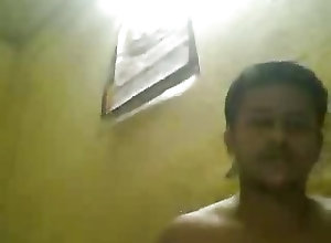 Men (Gay);Indian Webcam indian akash...