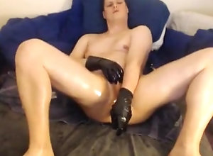 big-cock;cam,Solo Male;Big Dick;Gay;Amateur Sissy cam sult dildo