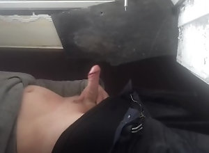 dad;and;son;daddy;sub;submissive;submissive;boy;cumshot;creamy;construction;worker;wanking;at;work;cumming;obeying;orders;dom;sub,Solo Male;Gay;Verified Amateurs;Amateur;Cumshot Daddy orders his...