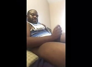black;bate;black;bate;session;black;edging;black;bear;edging;big;black;dick;black;solo;jerk;off;black;jack;off;precum;big;black;cumshot;albolene,Black;Solo Male;Gay CHOKOLATEB8t!...
