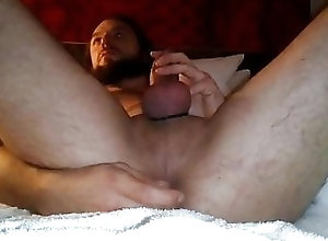 Handjob (Gay);Masturbation (Gay);Spanking (Gay);HD Videos;Anal (Gay) Alle im Ibis...