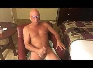 cumshot,cum,big,homemade,mature,masturbation,bigcock,solo,amature,masturbate,big-cock,big-dick,gay-masturbation,cumshot Masturbating
