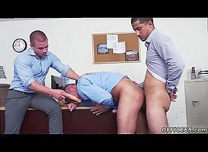 gaysex,gayporn,gay-blowjob,gay-sex,gay-3some,gay-anal,gay-group,gay-porn,gay-boysporn,gay Homogay sexual...
