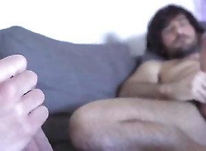 Man (Gay);HD Videos Guys Alonem