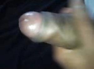 Men (Gay) cock schwanz