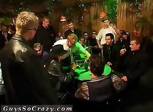 gay,twinks,gaysex,gayporn,gay-orgy,gay-party,gay-group,gay Group men...