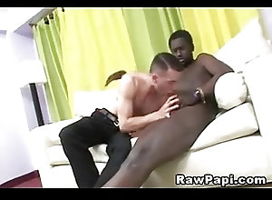 Gay Porn (Gay);Bareback (Gay);Blowjobs (Gay);Interracial (Gay);Latin (Gay);Raw Papi (Gay);Interracial Sex Interracial Gay Sex
