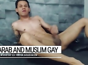 Twink (Gay);Amateur (Gay);Emo Boy (Gay);Striptease (Gay);Voyeur (Gay);HD Videos;Xara B Cam (Gay);Arab Gay (Gay);Gay Slave (Gay);Slave Gay (Gay);Gay Master (Gay);Free Gay Arab (Gay);Free Gay Slave (Gay);Gay Slave Tumblr (Gay);Happy Gay (Gay);Arab Gay Happy gay slave...