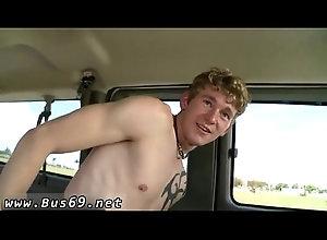 gay,gaysex,gayporn,gay-outdoor,gay-public,gay-reality,gay-money,gay-bus,gay-baitbus,gay Bumming young...