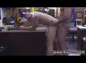 gay,gaysex,gay-blowjob,gay-straight,gay-cumshot,gay-hunks,gaypawn,gay-money,gay-pawn,gay Teen boys first...