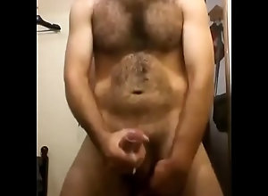 gay,vergon,velludo,gay webcam