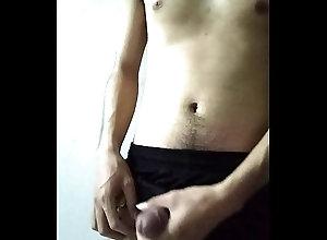 solo,gay,gay-masturbation,gay Nh&agrave_...