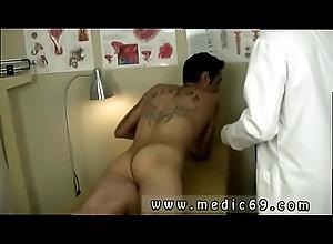 twinks,gayporn,gay-college,gay-doctor,gay-physicals,gay-medical,gay-medic,gay-reality,gay-physicalexamination,gay Male doctors...
