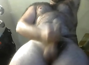 hot,brazilian,amateur,homemade,hairy,solo,gay,brasil,urso,gay-masturbation,gay Urso...