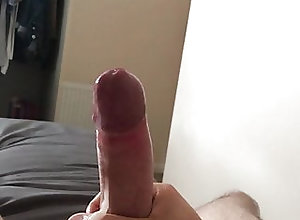 Man (Gay);HD Videos Cumshot!