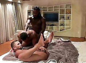 Bareback (Gay);Big Cock (Gay);Blowjob (Gay);Group Sex (Gay);Handjob (Gay);Latino (Gay);Muscle (Gay);HD Videos;Black Gay (Gay);Gay Bareback (Gay);Big Cock Gay (Gay);Gay Fuck (Gay);Gay Threesome (Gay);Gay Cock (Gay);Gay Fuck Gay (Gay);Anal (Gay);Brazilian (Gay) Big Black Cock...