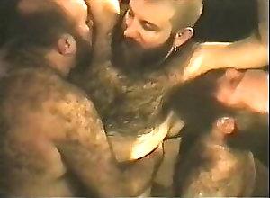 Bear (Gay);Blowjob (Gay);Fat (Gay);Group Sex (Gay);Masturbation (Gay);Vintage (Gay);Gay Bear (Gay);Hairy Gay (Gay);Anal (Gay);American (Gay) Hairy bear