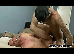 anal,black,hardcore,interracial,ass,blowjob,fuck,oral,gay,twink,stud,bareback,big-cock,black-cock,black-thugs,gay Black Gay Dude...