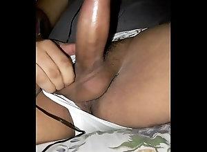 porno,gay,vergon,polla,joven,dengue,gay Vergon Guayaquil