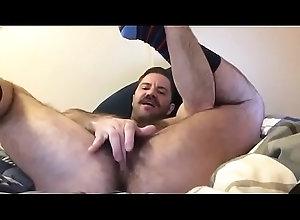 ass,brazilian,hairy,gay,brasil,arse,soloboy,gay-masturbation,gay Ursinho cuzinho...