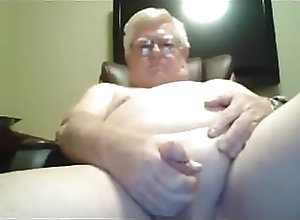 Daddy (Gay);Fat (Gay);Handjob (Gay);Masturbation (Gay);Gay Grandpa (Gay);Gay on Tumblr (Gay);Gay Webcam (Gay);Webcam Gay (Gay);Free Grandpa Gay (Gay);Free Webcam Gay (Gay);Free Gay Webcam (Gay);Gay Grandpa Free (Gay);Free Gay on Tumblr (Gay);Free Gay grandpa stroke on...