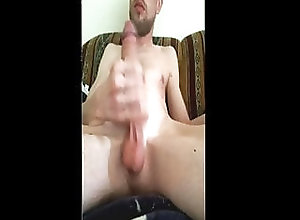 Man (Gay);HD Videos My Big Dick