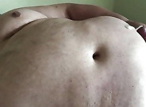 Amateur (Gay);Bear (Gay);Daddy (Gay);Fat (Gay);Masturbation (Gay);Small Cock (Gay);Gay Cum (Gay);Cute Gay (Gay);HD Videos Chubster Making...