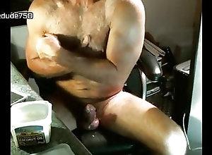Amateur (Gay);Bear (Gay);Big Cock (Gay);Daddy (Gay);Masturbation (Gay);Webcam (Gay);Gay Daddy (Gay);Gay Cum (Gay);Gay Orgy (Gay);Gay Group (Gay);Gay Cock (Gay);American (Gay) three loads from...