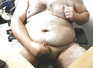 Amateur (Gay);Fat Gays (Gay);Masturbation (Gay);Handjobs (Gay);Small Cocks (Gay) cumpilation