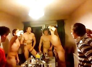 Amateur (Gay);Handjobs (Gay);Masturbation (Gay);Men (Gay);Webcams (Gay);Your Dick Make Your Dick Cum