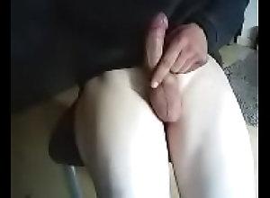 solo,gay,sub,gay vidm1492859587